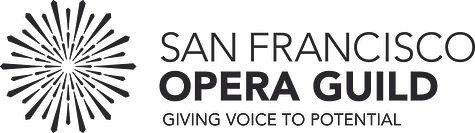Horizontal Giving Voice Logo.JPG
