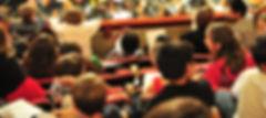 SDR 2012_edited.jpg