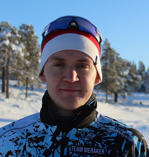 Johan Persson.jpg
