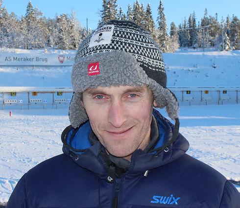 Jens Petter.jpg