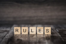 rules-3.jpg