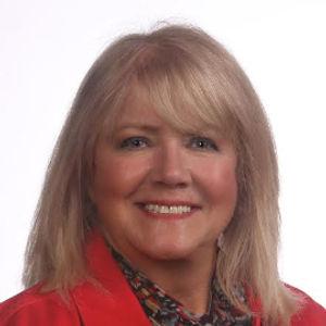Cathy Pritchard.jpeg