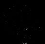 fertiges Logo.png