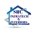 SRC Infratech logo (1).png