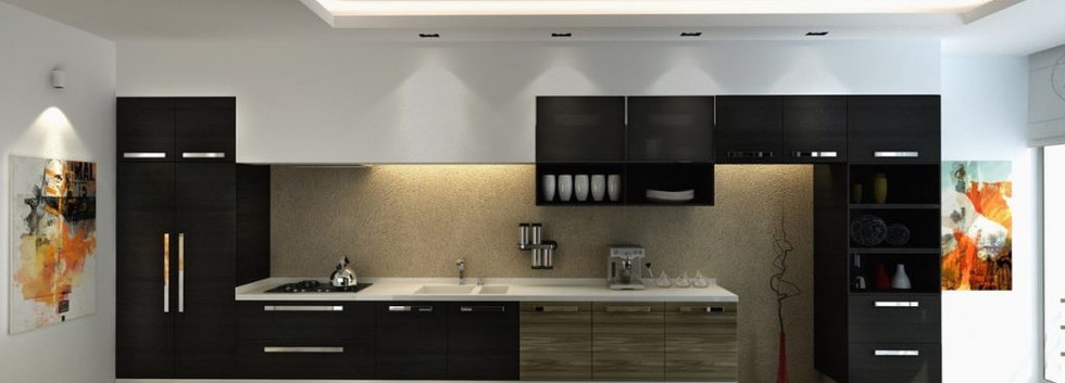 srcinfratech-Kitchen-Cabinets.jpg