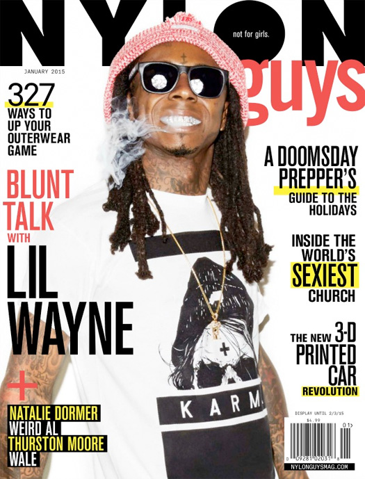 lil-wayne-front-cover-nylon-guys-dec-jan-magazine-interview-photo-shoot.jpg