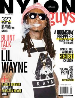 lil-wayne-front-cover-nylon-guys-dec-jan-magazine-interview-photo-shoot.jpg