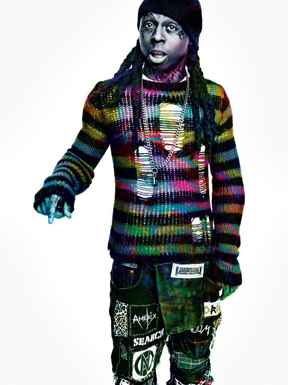 Lil-Wayne-x-Interview-5.jpg