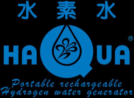 水素水ロゴ.png