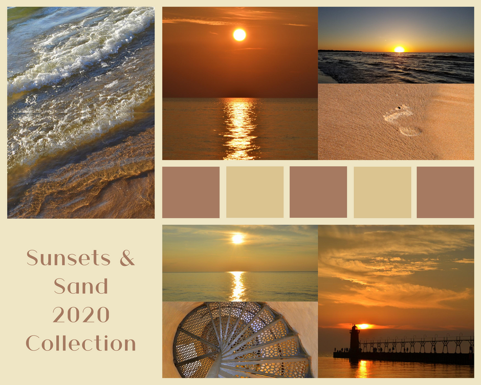 Sunsets and sand mood board.png