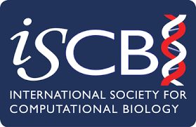 ISCB.png