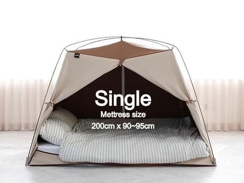 SLEEP24/Single/암막