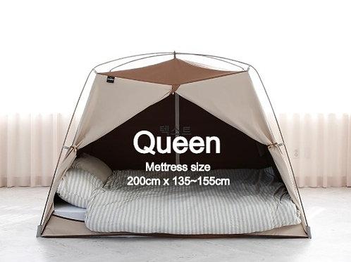 SLEEP24/Queen/암막