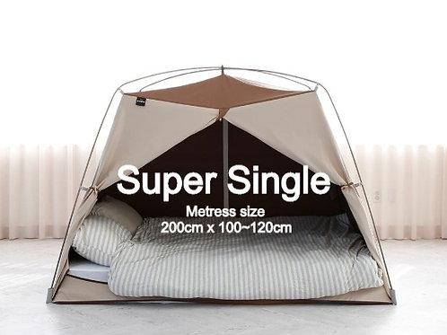 SLEEP24/S+Single/암막