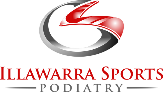 Welcome to Illawarra Sports Podiatry
