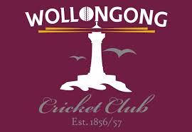 Wollongong Cricket Club