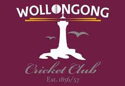 Wollongong Cricket Club