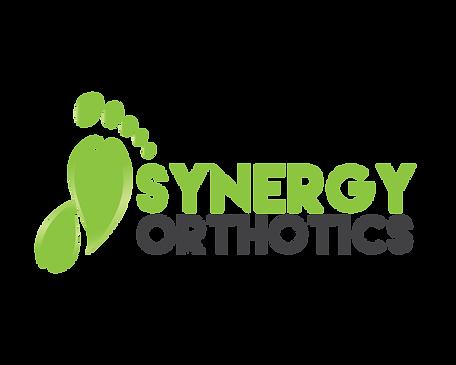 Synergy-Orthotics.png
