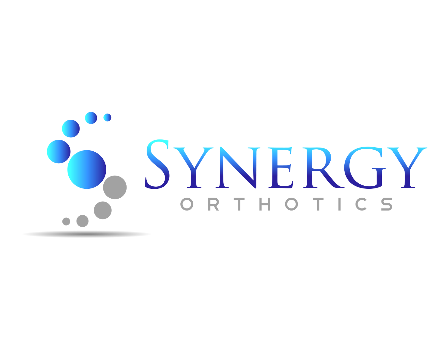 Synergy Orthotics-01.png 2015-12-6-21:2:44