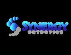 Synergy Orthotics-01.png 2015-12-6-21:2:44