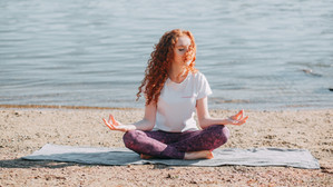 Yoga e qualità della vita: parola agli scienziati