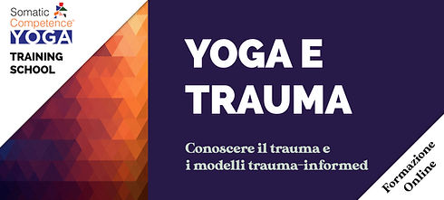 _Yoga e Trauma Banner evento WIX .001.jp
