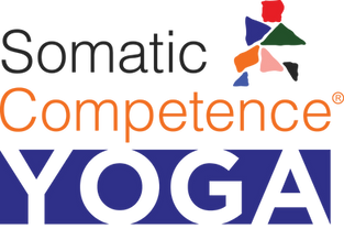 Somatic_compentence_VIOLET_YOGA.png