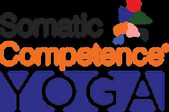 Somatic_compentence_VIOLET_YOGA.png