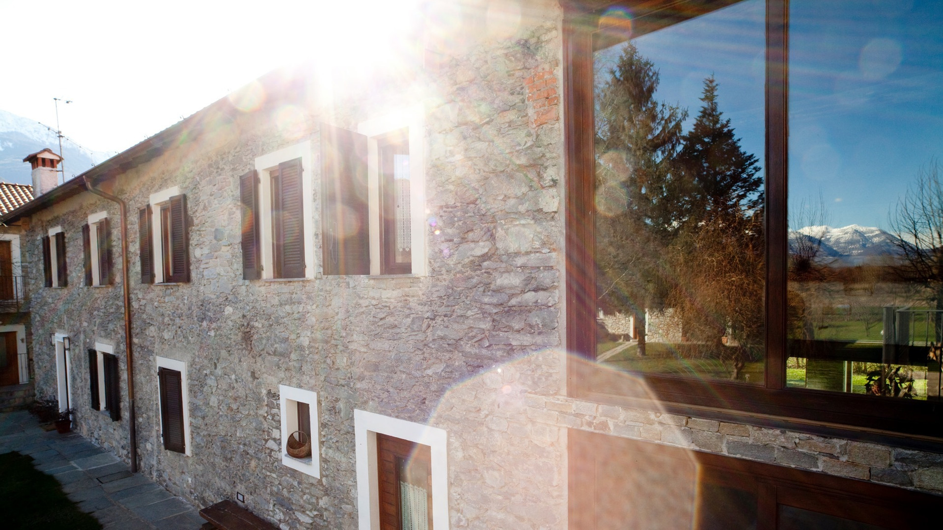 cascina-borgofrancone8