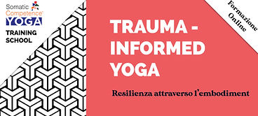 Trauma Informed yoga WIX.jpeg