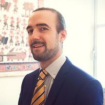 Matteo Fumagalli.png