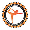 yoga-alliance-italy-international.jpg