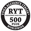 yoga-alliance-ryt500plus.jpg