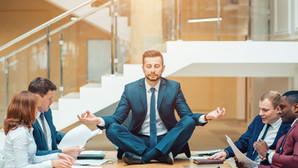 Somatic Competence®: un modello clinico di lavoro per l'era digitale