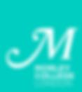 2018 Logo Music Dance Drama.png