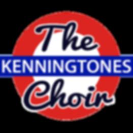 The Kenningtones Logo