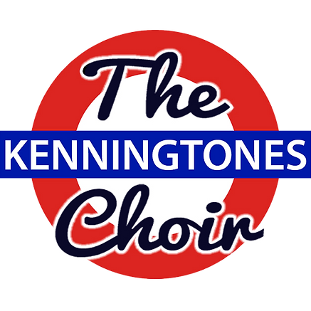 The Kenningtones Logo