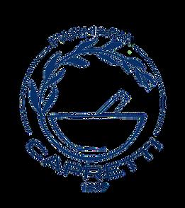 Logo Capretti Blu_edited.png