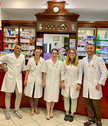 Farmacia Capretti 2019.jpg