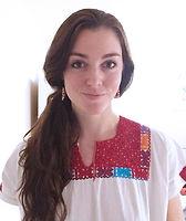 Paulina Tamborrel VP PG.jpg