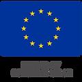 EU Fresh.png