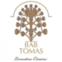 Bab tomas 2.jpg