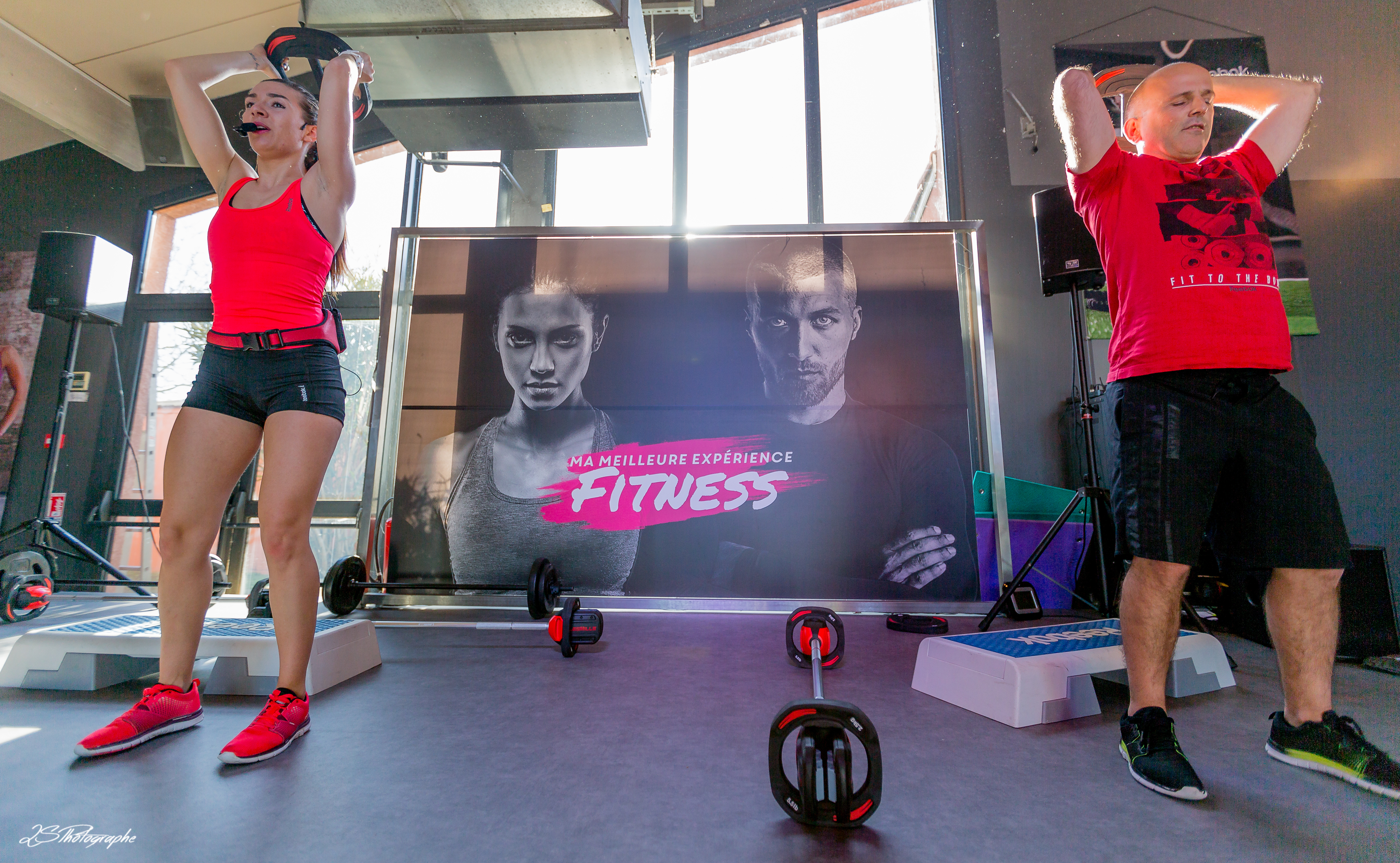 musculation-toulouse-salle-fitness