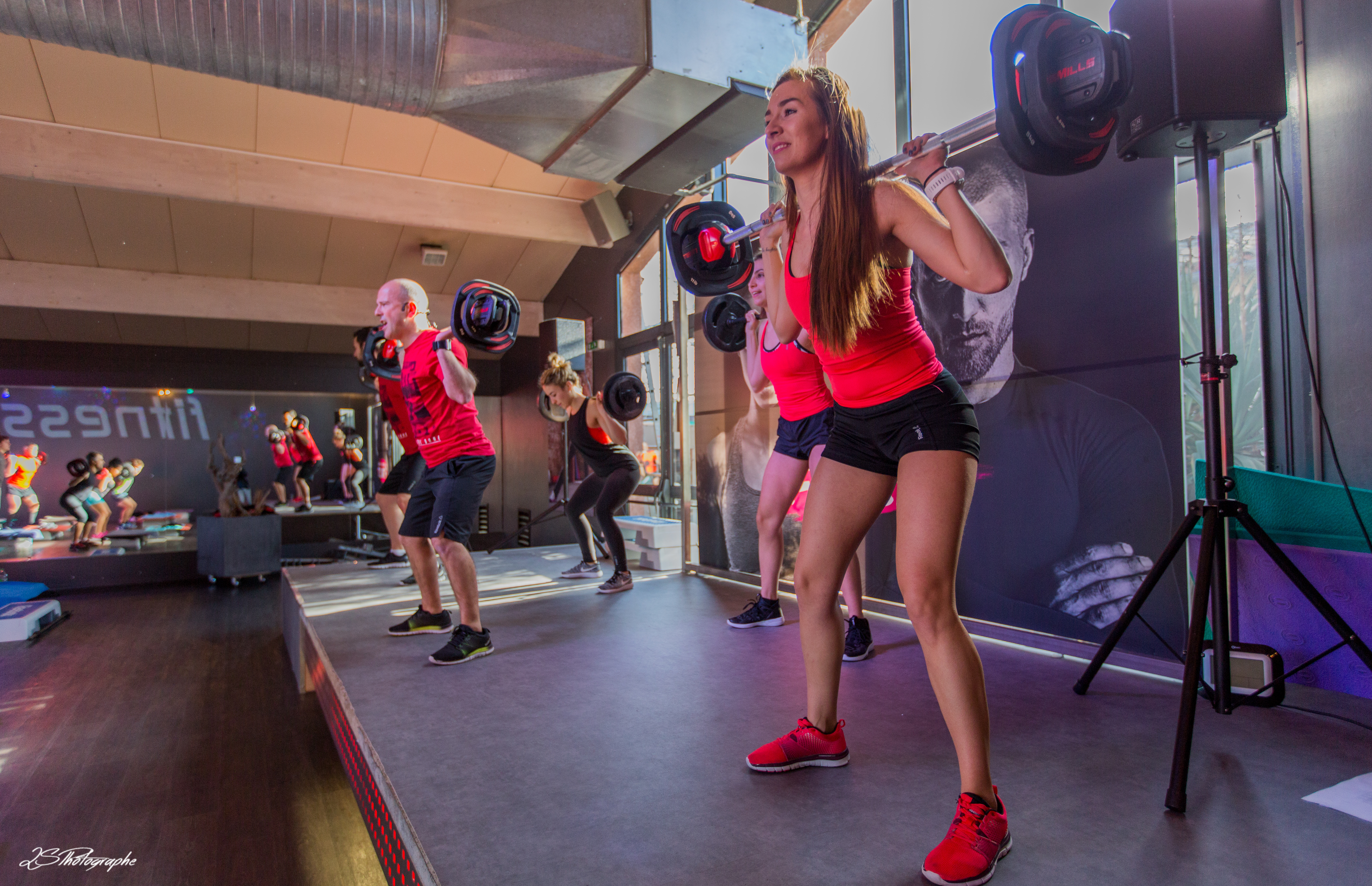 bodypump-toulouse-fitness