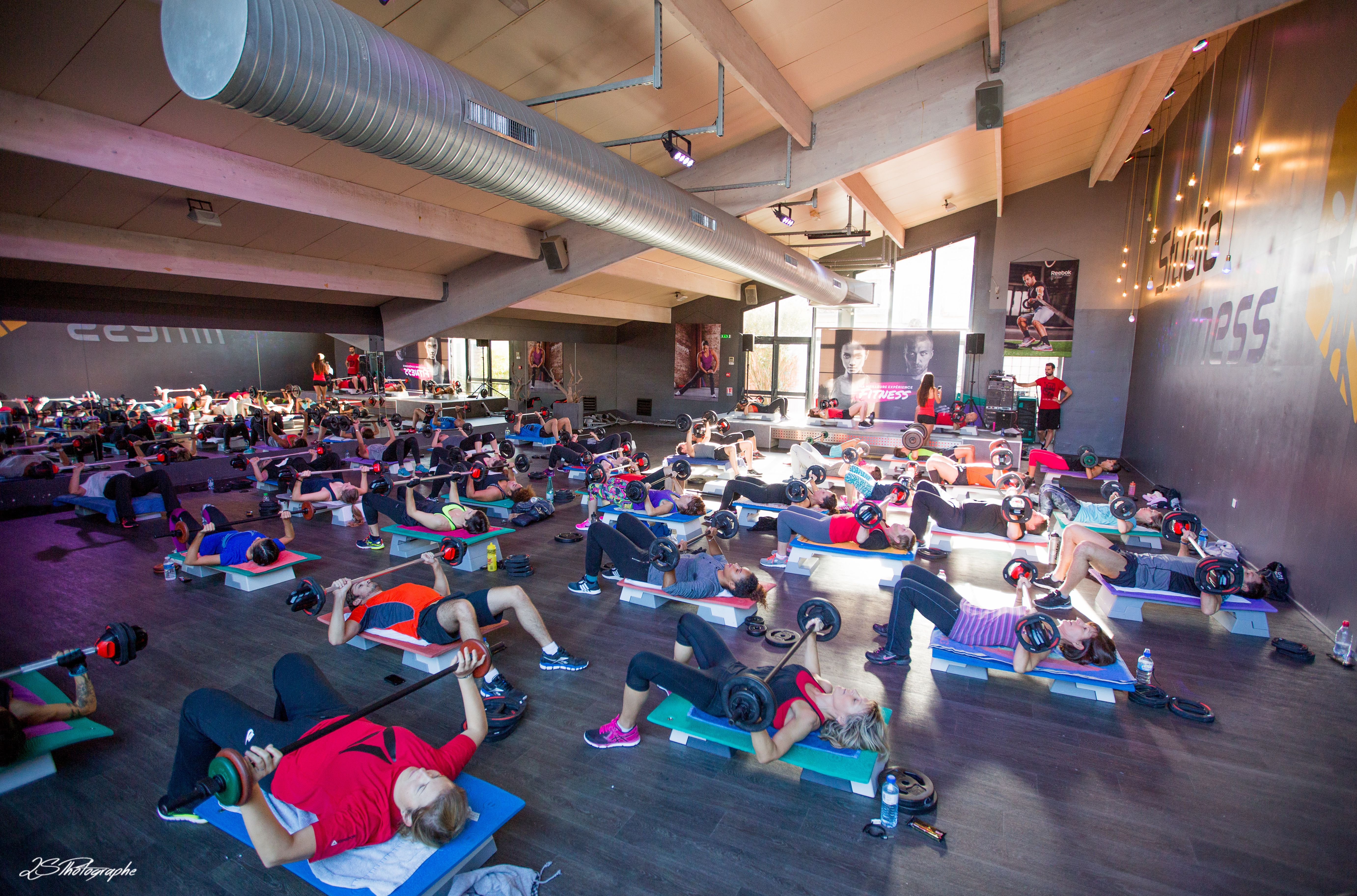 bodypump-100-toulouse-salle-fitness