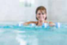 aquagym-body-fitness-toulouse-scandia