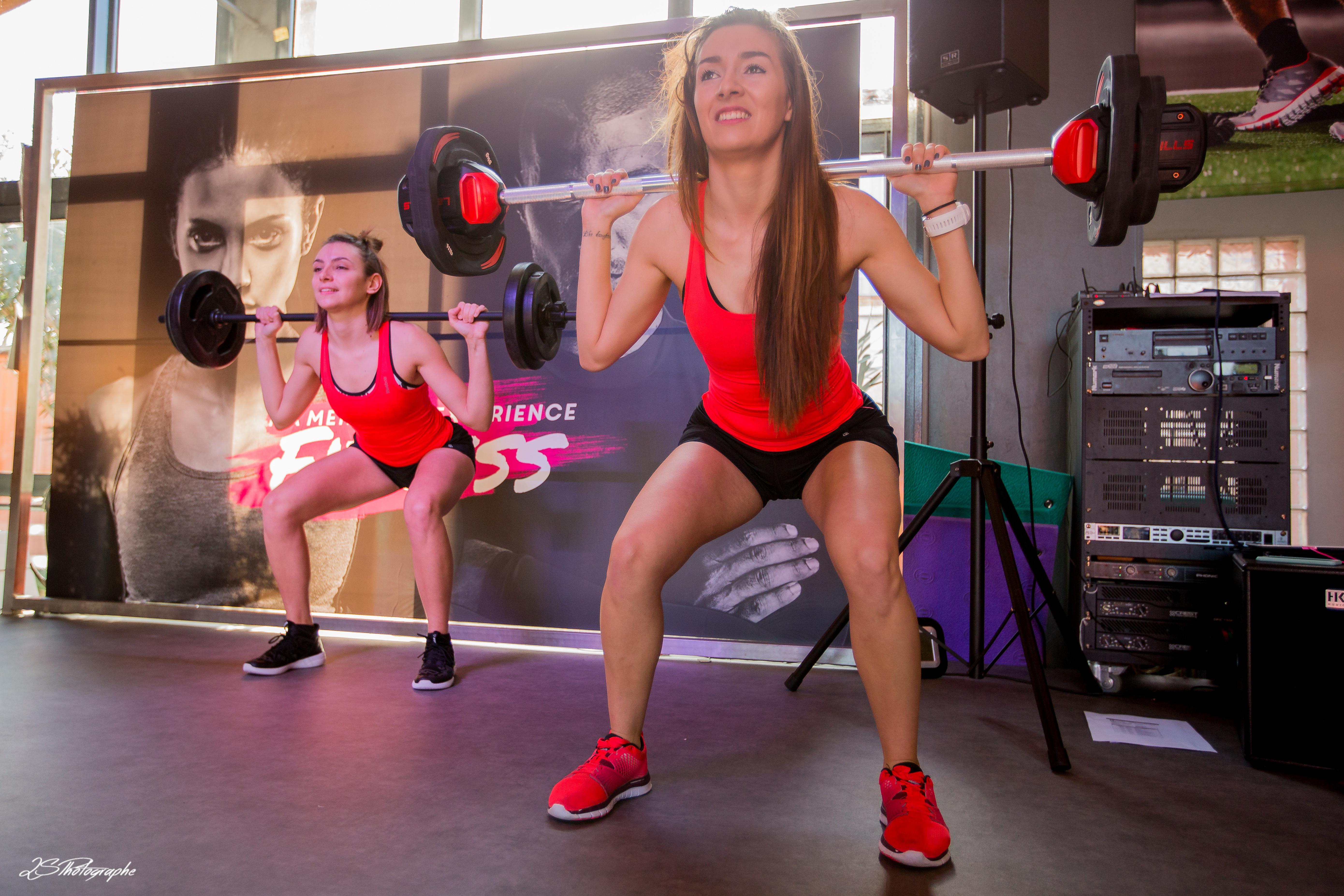 Scandia-sport-bodypump