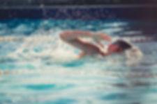 activité-natation-enfant-scandia-toulouse