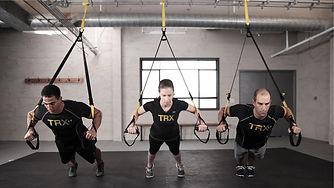 total-resistance-exercice-scandia-toulouse