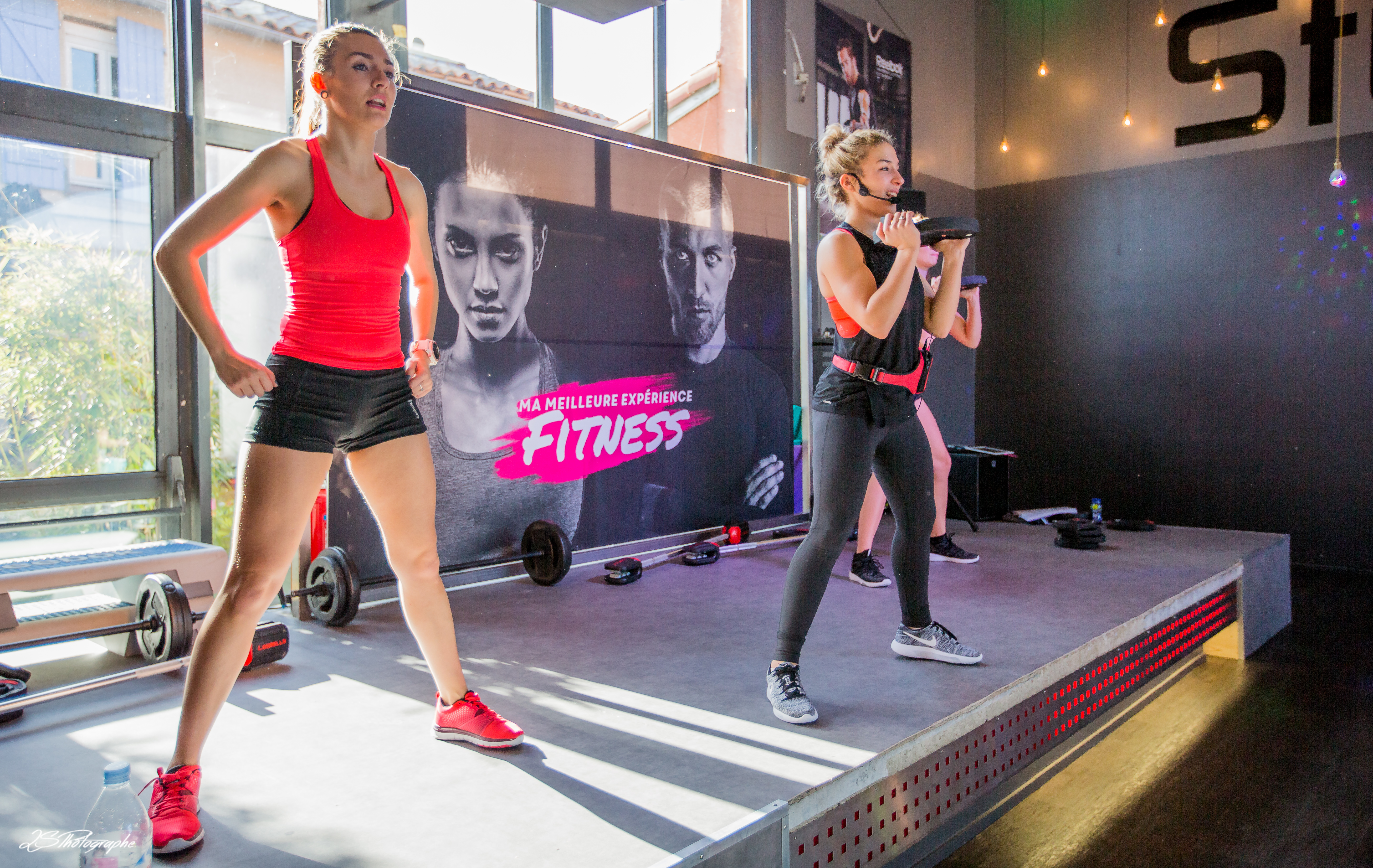 cours-collectif-body-pump-100